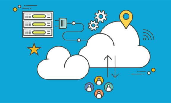 cloudways外贸建站VPS主机