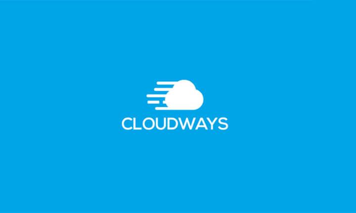 Cloudways安装WordPress程序