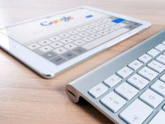 谷歌SEO一般具体要做哪些工作?