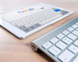 【经验之谈】谷歌SEO一般具体要做哪些工作?