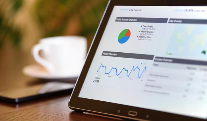 你外包的谷歌SEO服务靠谱吗?