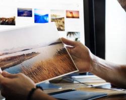 分享一波高质量外贸产品图片