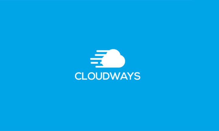 Cloudways安装WordPress程序
