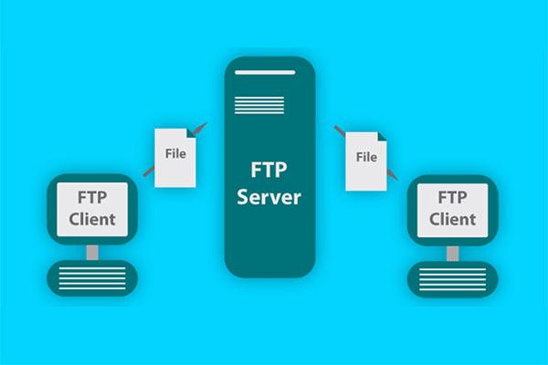 最新Flashfxp FTP工具使用教程