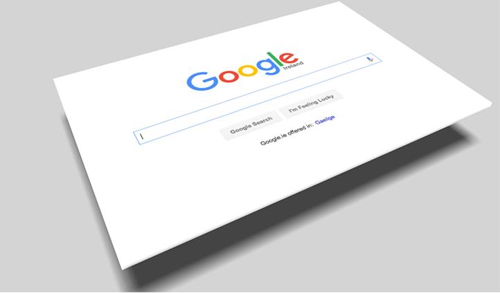 你的外贸网站真的可以做谷歌SEO吗?
